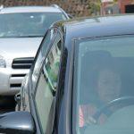 あおり運転の具体例と法的な罰則